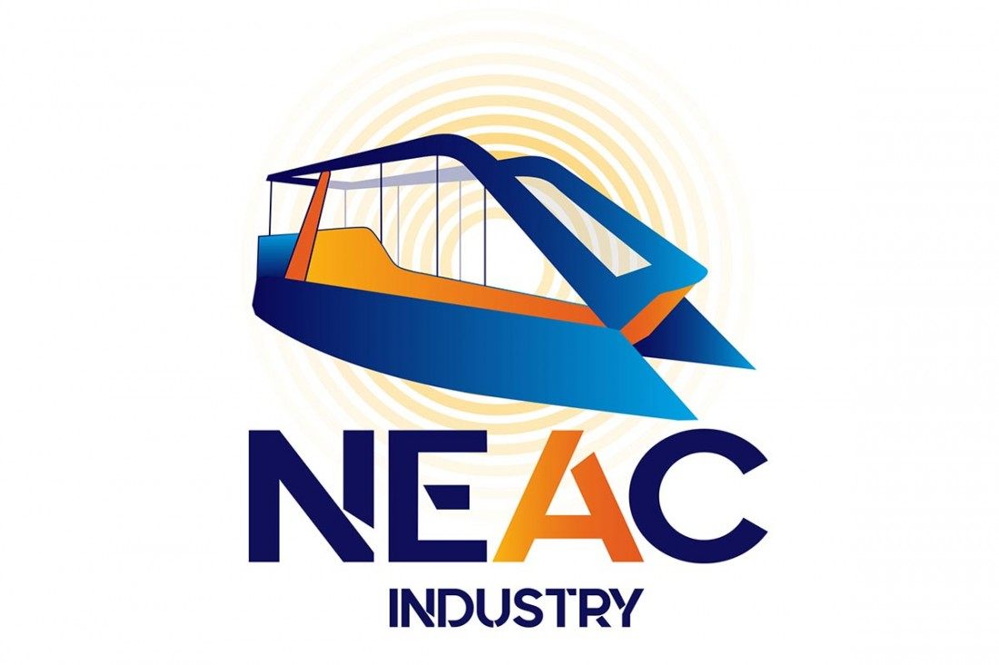 "Port of the Future: NEAC Industry nominated for ""Port of the Future"" trophies 2019"