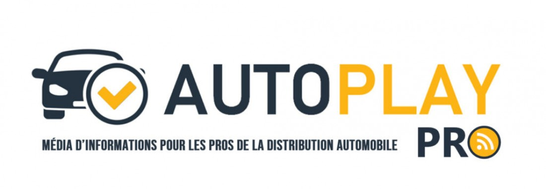 Futures applications de la Blockchain dans l'industrie et le commerce Automobile