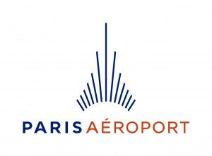 Airport of Paris (ADP) – Innovation Hub
