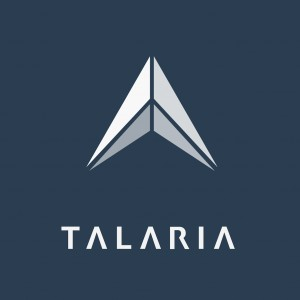 AVAIRX Official Partner of eVTOL project TALARIA AERO